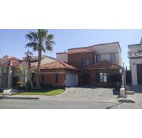Foto de casa en venta en  , residencial campestre san francisco, chihuahua, chihuahua, 1148911 No. 01