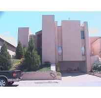 Foto de casa en venta en  , residencial campestre san francisco, chihuahua, chihuahua, 1243211 No. 01