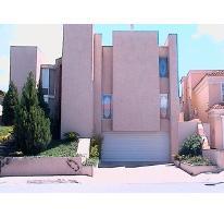 Foto de casa en venta en  , residencial campestre san francisco, chihuahua, chihuahua, 1696200 No. 01