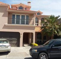 Foto de casa en renta en, residencial campestre san francisco, chihuahua, chihuahua, 1697280 no 01