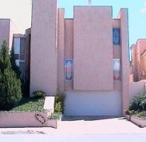 Foto de casa en venta en, residencial campestre san francisco, chihuahua, chihuahua, 2062862 no 01