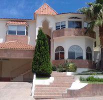 Foto de casa en renta en, residencial campestre san francisco, chihuahua, chihuahua, 2148966 no 01