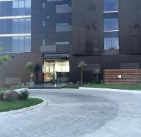 Foto de casa en renta en  , residencial campestre san francisco, chihuahua, chihuahua, 2529497 No. 01