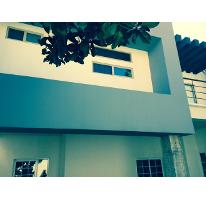 Foto de casa en venta en  , residencial campestre san francisco, chihuahua, chihuahua, 2603602 No. 01