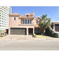 Foto de casa en venta en  , residencial campestre san francisco, chihuahua, chihuahua, 2881851 No. 01