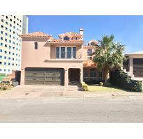 Foto de casa en venta en  , residencial campestre san francisco, chihuahua, chihuahua, 2893861 No. 01