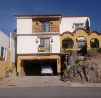 Foto de casa en venta en  , residencial campestre san francisco, chihuahua, chihuahua, 0 No. 01