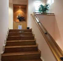 Foto de casa en venta en  , residencial campestre san francisco, chihuahua, chihuahua, 3948033 No. 02