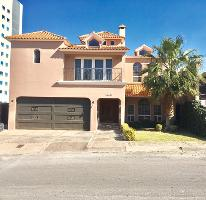 Foto de casa en venta en  , residencial campestre san francisco, chihuahua, chihuahua, 4019067 No. 01