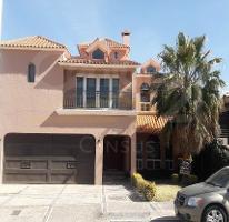 Foto de casa en venta en  , residencial campestre san francisco, chihuahua, chihuahua, 4408254 No. 01
