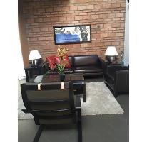 Foto de departamento en renta en, residencial campestre washington, chihuahua, chihuahua, 2060004 no 01