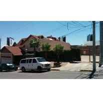 Foto de casa en venta en  , residencial campestre washington, chihuahua, chihuahua, 2084674 No. 01