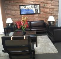 Foto de departamento en renta en  , residencial campestre washington, chihuahua, chihuahua, 2308370 No. 01