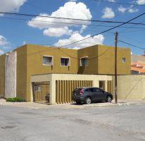 Foto de departamento en renta en, residencial campestre washington, chihuahua, chihuahua, 2395311 no 01