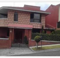 Foto de casa en venta en residencial chiluca 203, chiluca, atizapán de zaragoza, méxico, 0 No. 01