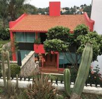 Foto de casa en venta en residencial chiluca , lomas de la hacienda, atizapán de zaragoza, méxico, 0 No. 01