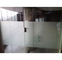 Foto de oficina en renta en, residencial chipinque 1 sector, san pedro garza garcía, nuevo león, 1136001 no 01