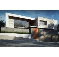Foto de casa en venta en, residencial chipinque 1 sector, san pedro garza garcía, nuevo león, 1853154 no 01