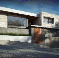 Foto de casa en venta en, residencial chipinque 1 sector, san pedro garza garcía, nuevo león, 2107737 no 01