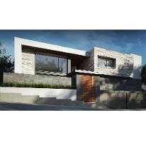 Foto de casa en venta en, residencial chipinque 1 sector, san pedro garza garcía, nuevo león, 2331172 no 01