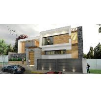 Foto de casa en venta en, residencial chipinque 1 sector, san pedro garza garcía, nuevo león, 2395874 no 01