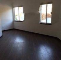 Foto de casa en renta en, residencial chipinque 1 sector, san pedro garza garcía, nuevo león, 2454174 no 01