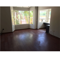 Foto de casa en renta en  , residencial chipinque 1 sector, san pedro garza garcía, nuevo león, 2462989 No. 01
