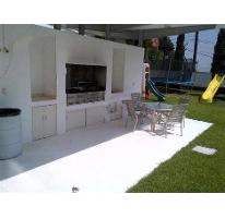 Foto de departamento en venta en  , residencial chipinque 1 sector, san pedro garza garcía, nuevo león, 2591403 No. 01