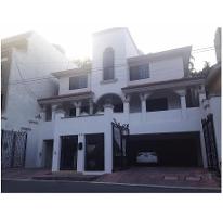 Foto de casa en venta en  , residencial chipinque 1 sector, san pedro garza garcía, nuevo león, 2609911 No. 01