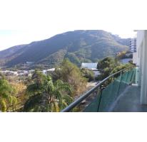 Foto de departamento en renta en  , residencial chipinque 1 sector, san pedro garza garcía, nuevo león, 2613581 No. 01