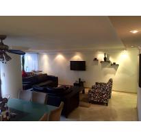 Foto de casa en venta en  , residencial chipinque 1 sector, san pedro garza garcía, nuevo león, 2619347 No. 01