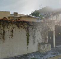 Foto de casa en venta en  , residencial chipinque 1 sector, san pedro garza garcía, nuevo león, 3406151 No. 01