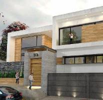 Foto de casa en venta en  , residencial chipinque 1 sector, san pedro garza garcía, nuevo león, 3731530 No. 01