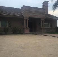 Foto de casa en venta en, residencial chipinque 3 sector, san pedro garza garcía, nuevo león, 2037120 no 01