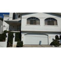 Foto de casa en venta en, residencial chipinque 3 sector, san pedro garza garcía, nuevo león, 2038994 no 01