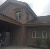 Foto de casa en venta en, residencial chipinque 3 sector, san pedro garza garcía, nuevo león, 2077036 no 01