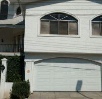 Foto de casa en venta en, residencial chipinque 3 sector, san pedro garza garcía, nuevo león, 2133057 no 01