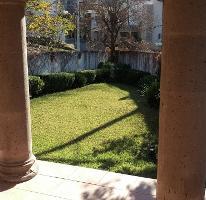 Foto de casa en venta en  , residencial chipinque 3 sector, san pedro garza garcía, nuevo león, 2860207 No. 01