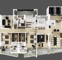 Foto de casa en venta en, residencial chipinque 3 sector, san pedro garza garcía, nuevo león, 568743 no 01