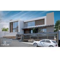 Foto de casa en venta en residencial chipinque, residencial chipinque 1 sector, san pedro garza garcía, nuevo león, 2385085 no 01