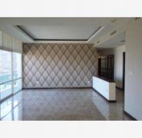 Foto de departamento en venta en residencial chipinque, residencial chipinque 3 sector, san pedro garza garcía, nuevo león, 1606690 no 01