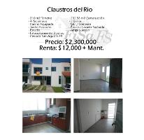 Propiedad similar 1502467 en Residencial Claustros del Río.