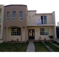 Foto de casa en venta en, residencial claustros del río, san juan del río, querétaro, 1986007 no 01