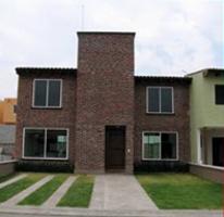 Propiedad similar 2266714 en Residencial Claustros del Río.