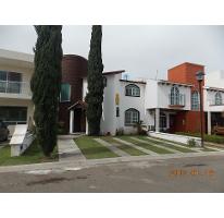 Propiedad similar 2327804 en Residencial Claustros del Río.