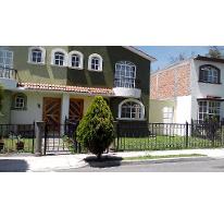 Propiedad similar 2529001 en Residencial Claustros del Río.