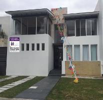 Foto de casa en venta en claustro de santa maria del pueblito , residencial claustros del río, san juan del río, querétaro, 2739114 No. 01