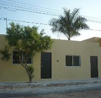 Foto de local en renta en  , residencial colonia méxico, mérida, yucatán, 1736648 No. 01