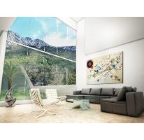 Foto de casa en venta en, residencial cordillera, santa catarina, nuevo león, 1119037 no 01