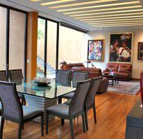 Foto de casa en venta en, residencial cordillera, santa catarina, nuevo león, 1348163 no 01